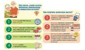 Какова помощь пенсионерам в новосибирской области