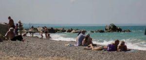 Налоговые вычеты за отдых на российских курортах