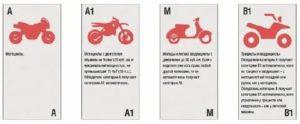 Нужны ли права на скутер 49 кубов