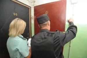 Обязанности службы судебных приставов по взысканию алиментов