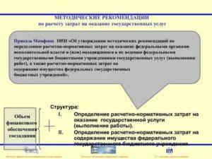 Методические рекомендации по взыскании алиментов