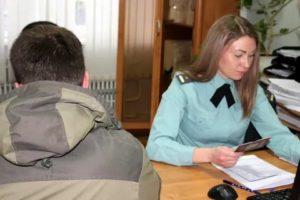 Неуплата алиментов в белоруссии ответственность