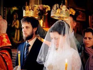 Возможно Ли Венчание Без Регистрации Брака В Загсе