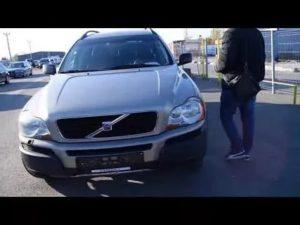 Купить авто нерастаможенные из литвы в москве