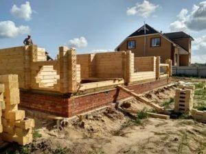 Что считается завершенным строительством частного дома