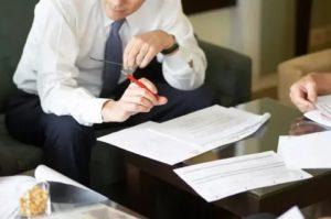 Налогообложение адвоката 2019