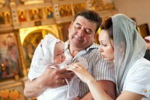 Могут Ли Родные Братья Крестить Детей Друг У Друга