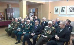 Какие льготы имеют ветераны труда ульяновской области