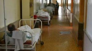Сколько Лежат В Инфекционном Отделении С Ребенком Дней