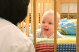 Как Усыновить Ребенка Из Дома Малютки В Спб