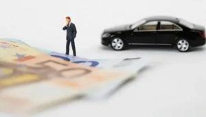 Налог на транспорт 2019 амурская область