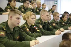 Какие льготы при поступлении в вуз по окончании кадетского корпуса ростованадону в 2020 г