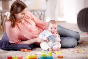 Если Родители Не Расписаны Как Оформить Ребенка 2020