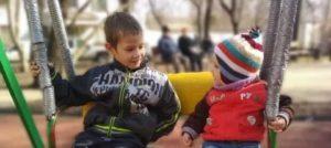 До Какого Возраста Можно Усыновлять Детей В России
