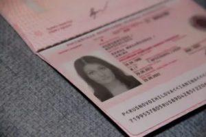 При Смене Российского Паспорта Нужно Ли Менять Загранпаспорт