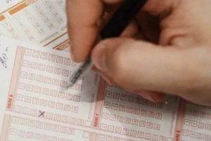 Является Ли Выигрыш В Лотерею Совместно Нажитым Имуществом