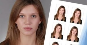 Можно Ли На Паспорт Фотографироваться В Цветных Линзах