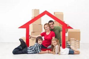 Как получить квартиру бесплатно за 2 года