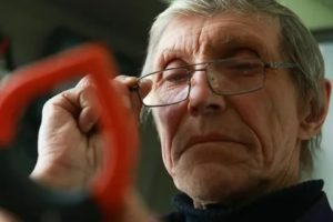 Пенсия Или Зарплата Работающим Пенсионерам 2020 Свежие Новости