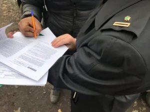 Судебные приставы чкаловского района екатеринбурга по алиментам