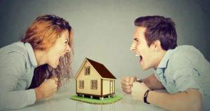Как Лучше Брать Ипотеку В Браке Или Нет