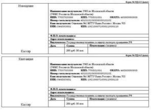 Реквизиты Госпошлины На Замену Паспорта При Смене Фамилии