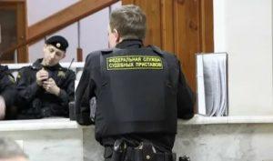 Судебные приставы заводят уголовные дела на алиментщиков
