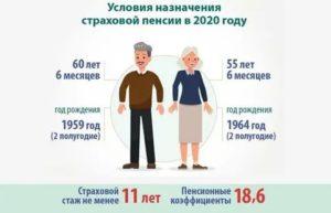 До Скольки Лет Можно Работать Пенсионерам По Закону