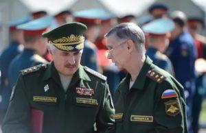 Пенсионная Реформа Военнослужащих В 2020 Году Последние Новости