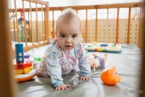 Взять Ребенка Из Дома Малютки Фото Детей Пермь
