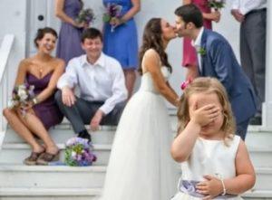 Можно Ли Жениться В 14 Лет В России
