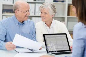 Социальные Льготы Пенсионерам В 2020 Году Последние Новости