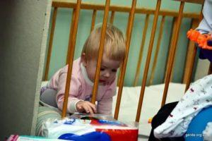 Как Уговорить Родителей Взять Ребенка Из Детского Дома