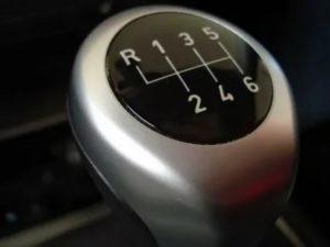 Видео переключение передач на механике видео