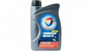 Чем отличается трансмиссионное масло 75w85 от 75w90