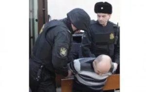 Судебные приставы октябрьского района отдел по алиментам