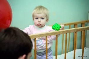 Взять Под Опеку Ребенка Из Детского Дома Москва